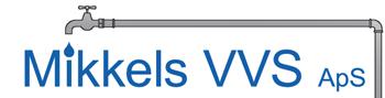 VVS Hørning | Mikkels VVS ApS